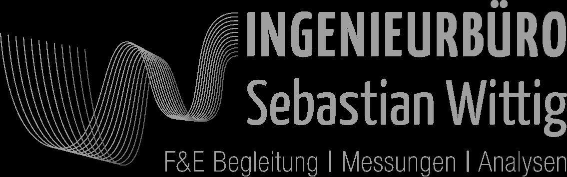 Ingenieurbüro Sebastian Wittig